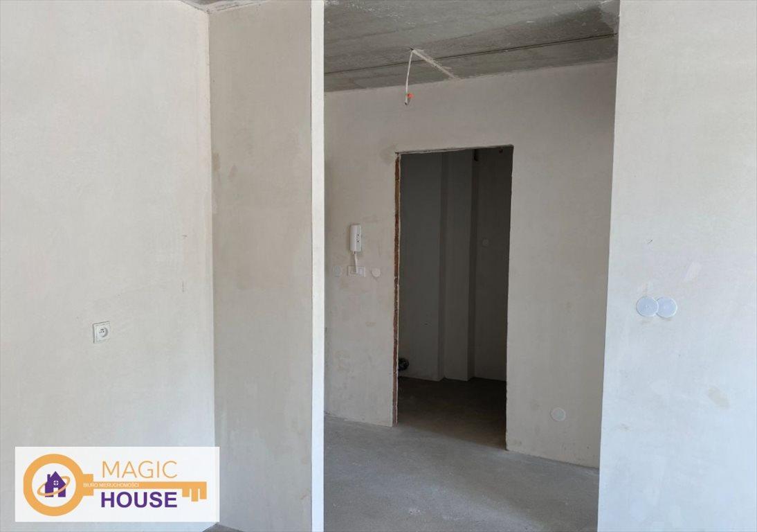 Mieszkanie dwupokojowe na sprzedaż Gdynia, Obłuże, inż. J. Śmidowicza  33m2 Foto 5