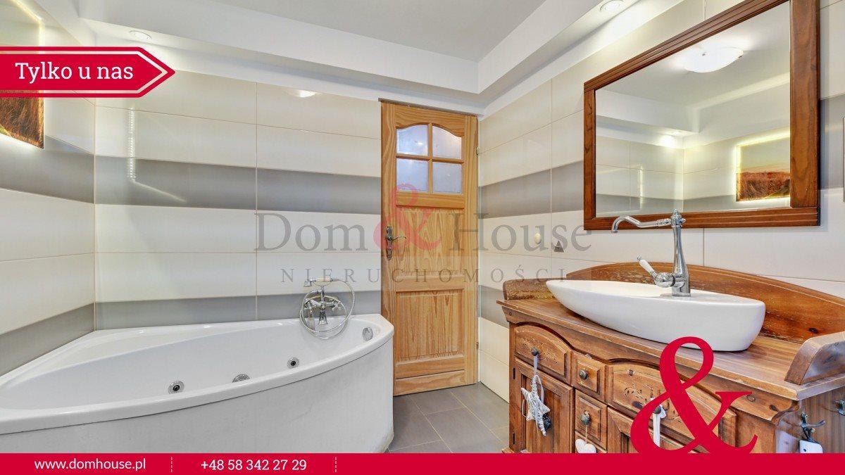 Dom na sprzedaż Kleszczewo  129m2 Foto 9