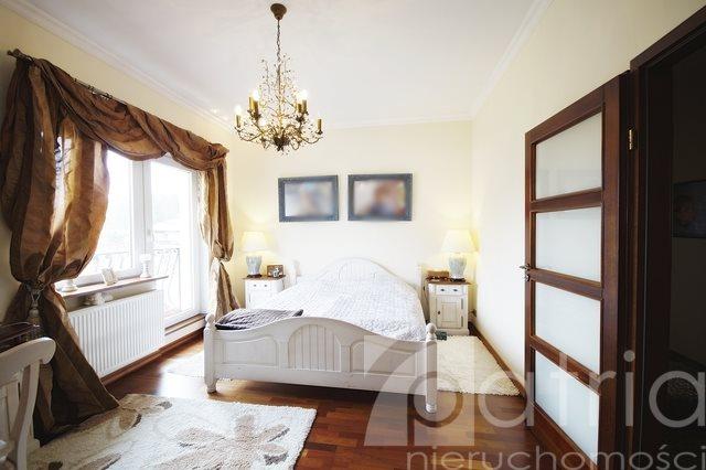 Dom na sprzedaż Tanowo  190m2 Foto 9