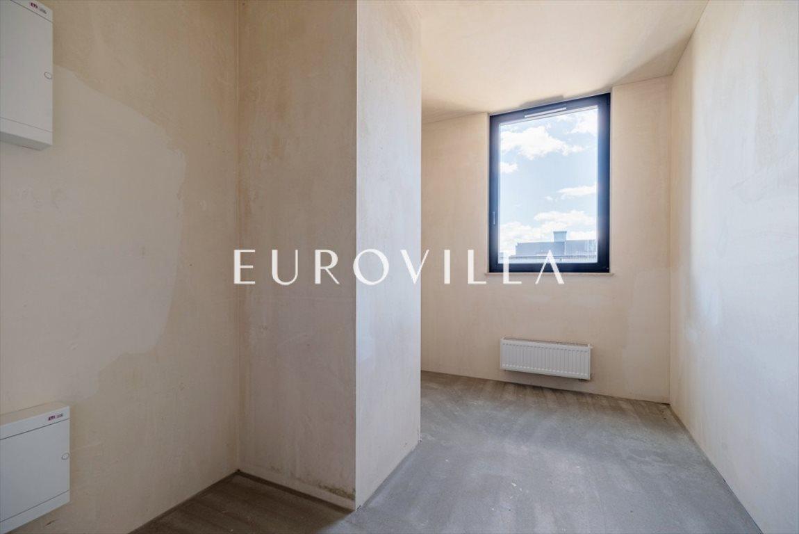 Mieszkanie czteropokojowe  na sprzedaż Warszawa, Wilanów, abp. Józefa Teodorowicza  136m2 Foto 10