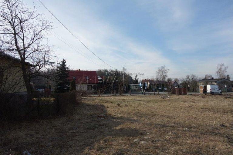 Działka budowlana na sprzedaż Gliwice  2630m2 Foto 2