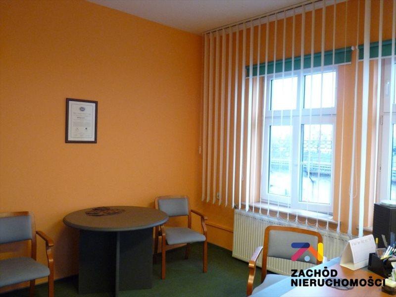 Lokal użytkowy na sprzedaż Gorzów Wielkopolski  1400m2 Foto 5