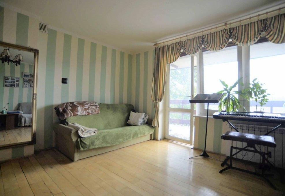 Dom na sprzedaż Kielce, Zalesie  240m2 Foto 7
