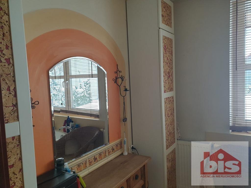Dom na sprzedaż Białystok, Mickiewicza, Zwierzyniecka  142m2 Foto 8