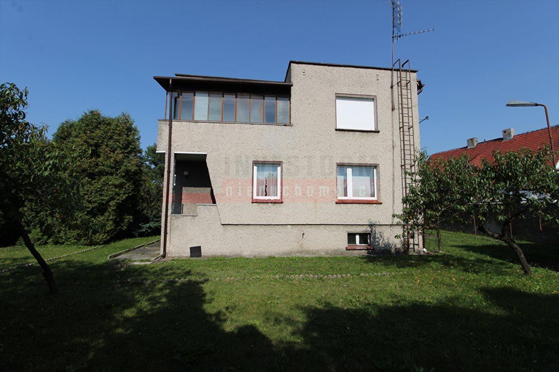 Dom na sprzedaż Krapkowice, Otmęt  120m2 Foto 3