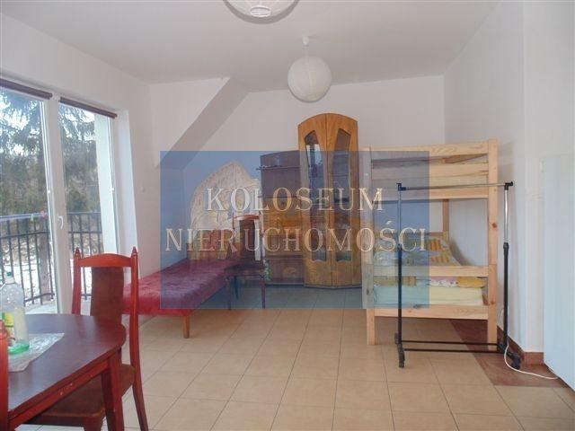 Dom na wynajem Lubicz Dolny  140m2 Foto 2