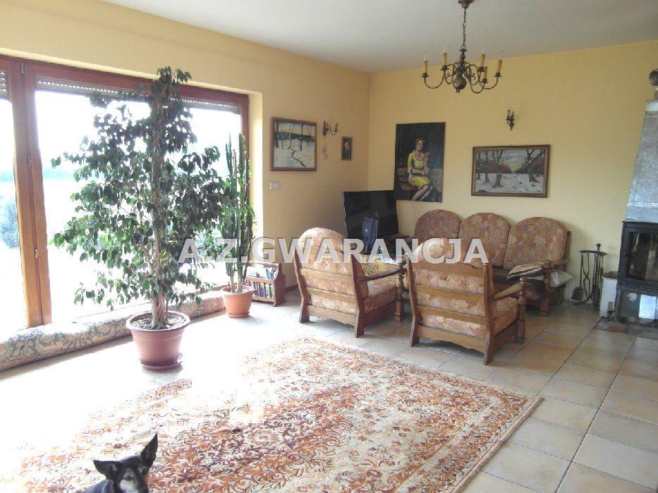 Dom na sprzedaż Kotórz Mały  180m2 Foto 1