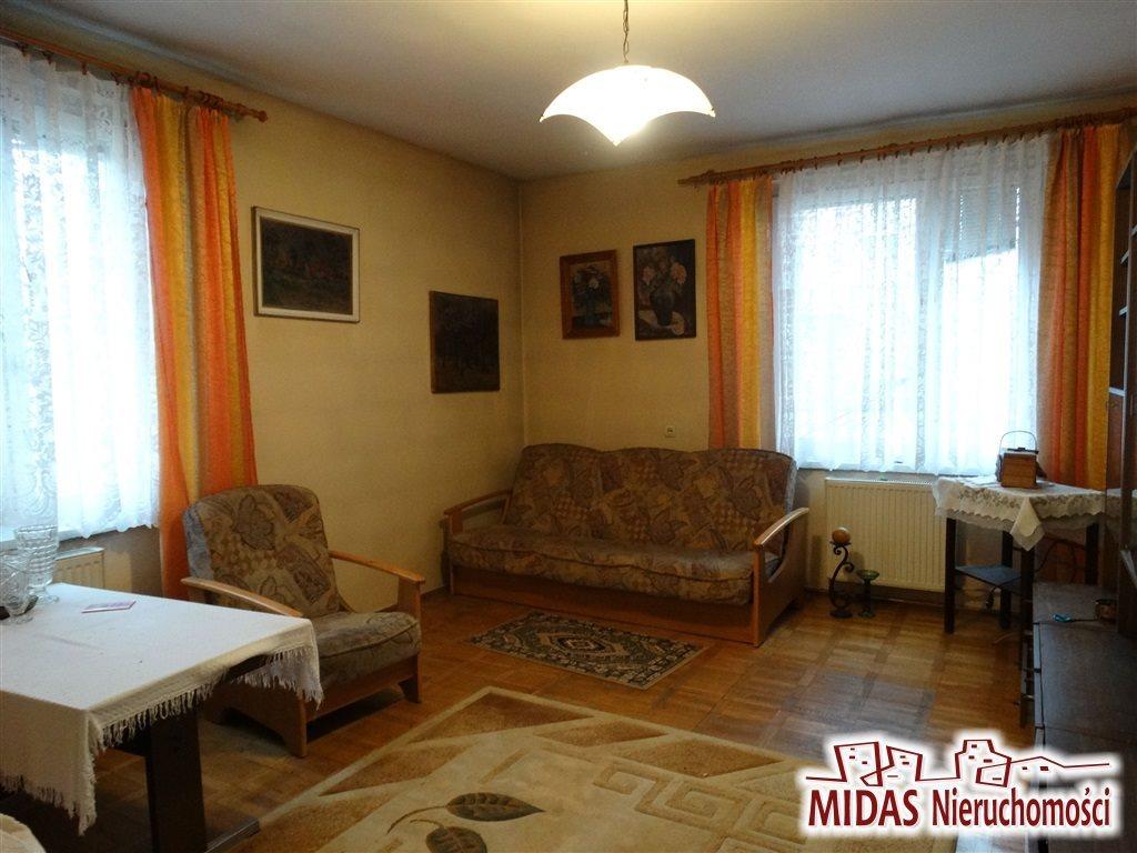 Mieszkanie dwupokojowe na sprzedaż Aleksandrów Kujawski, -  52m2 Foto 1