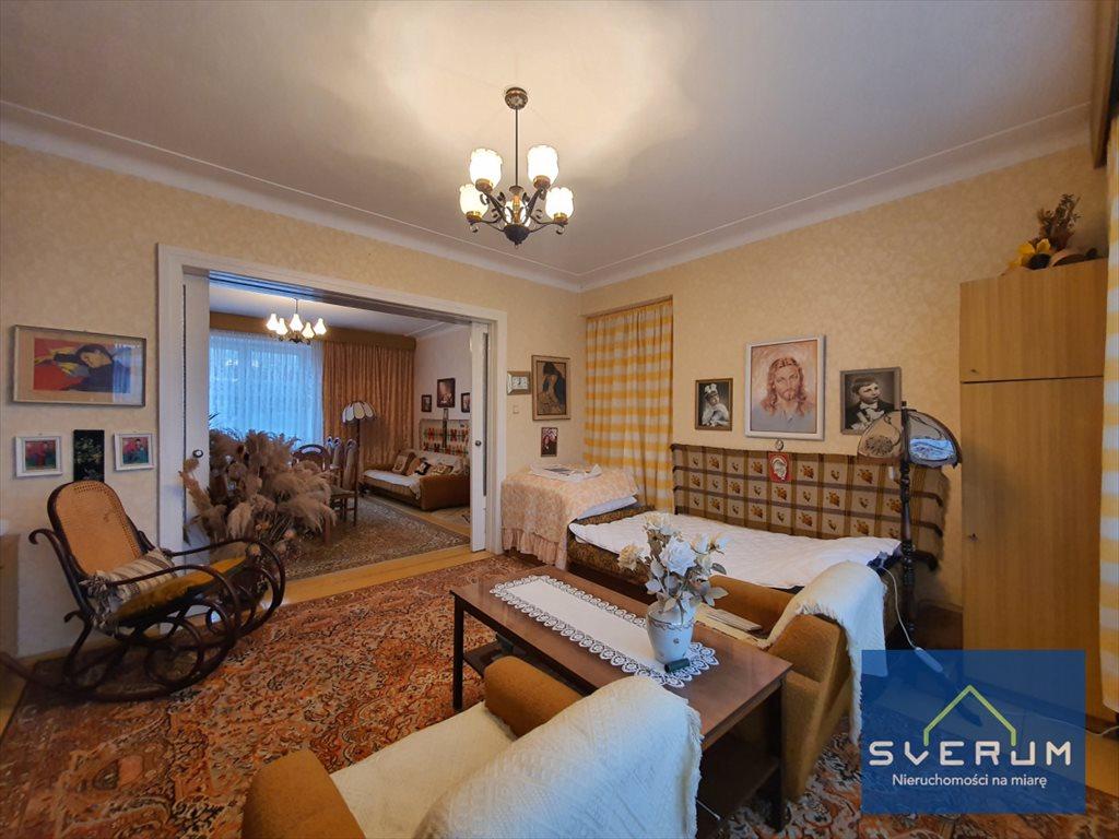 Dom na sprzedaż Szczekociny  192m2 Foto 3