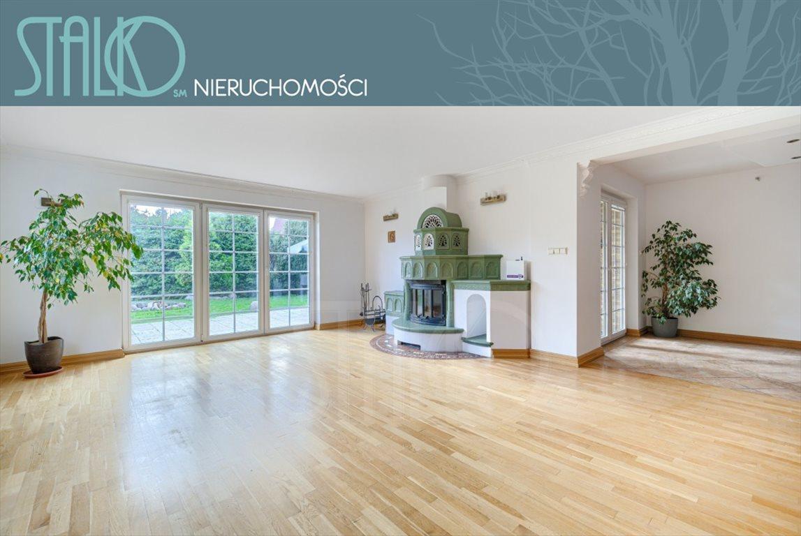 Dom na sprzedaż Gdańsk, Matarnia, informacja w biurze  325m2 Foto 6