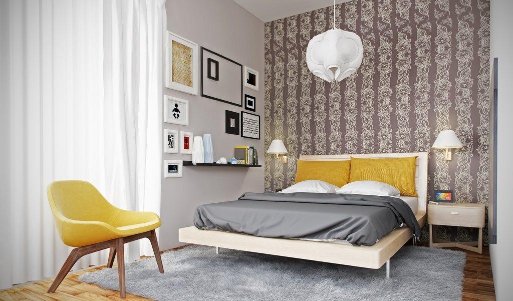 Dom na sprzedaż Poznań  91m2 Foto 13