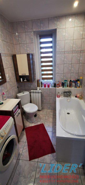 Dom na sprzedaż Tychy  200m2 Foto 9