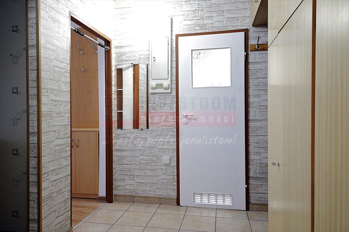 Mieszkanie dwupokojowe na wynajem Opole, ZWM  45m2 Foto 1