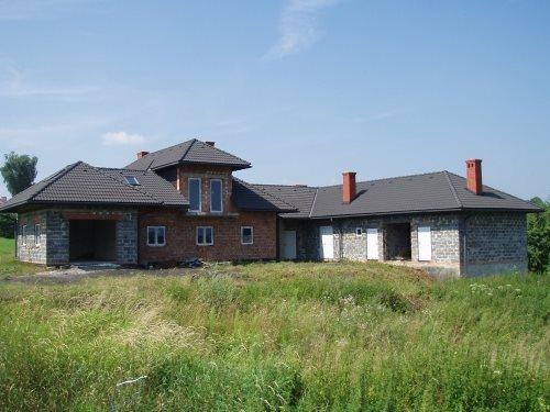 Dom na sprzedaż Bielsko-Biała  570m2 Foto 2