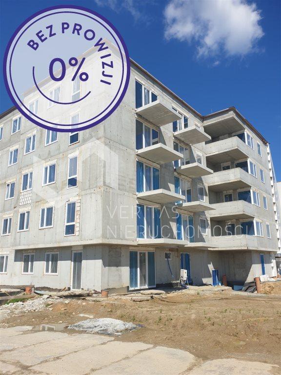 Mieszkanie dwupokojowe na sprzedaż Katowice, Piotrowice, Zabłockiego  102m2 Foto 3