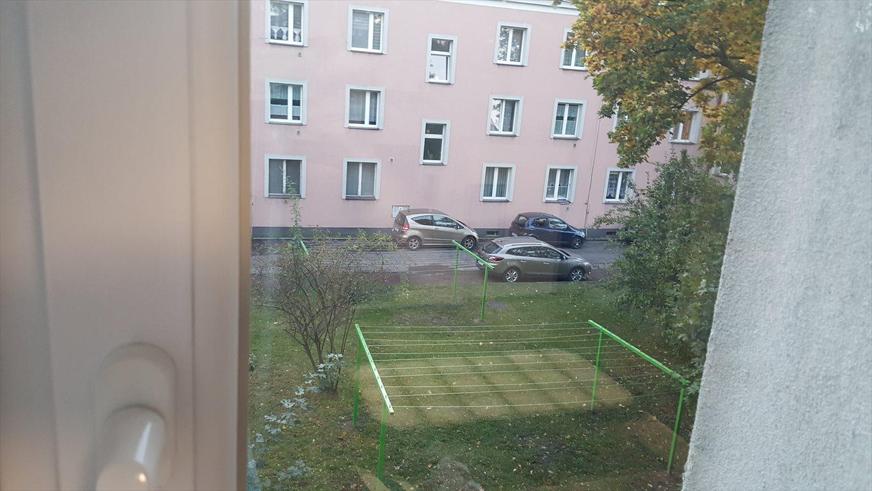 Mieszkanie dwupokojowe na sprzedaż Gliwice, Łabedy, Wrześniowa 2b  60m2 Foto 3