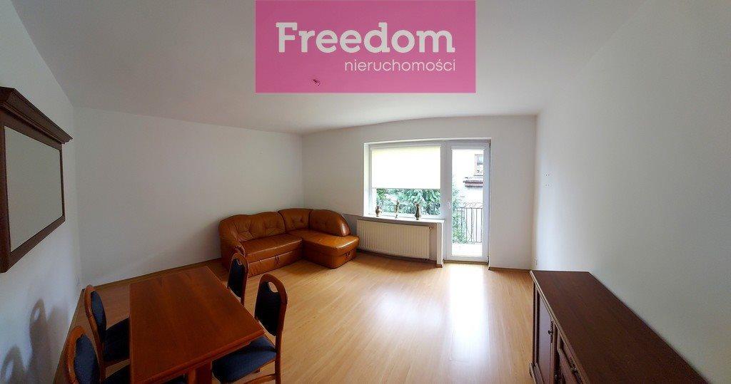 Dom na wynajem Malbork, Brzozowa  180m2 Foto 4