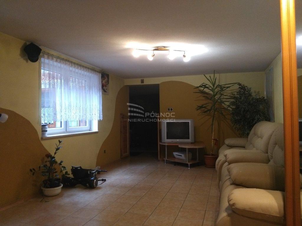 Dom na sprzedaż Łask, Kolumna-Las, Oferta dla dwóch rodzin lub pod działalność  250m2 Foto 7