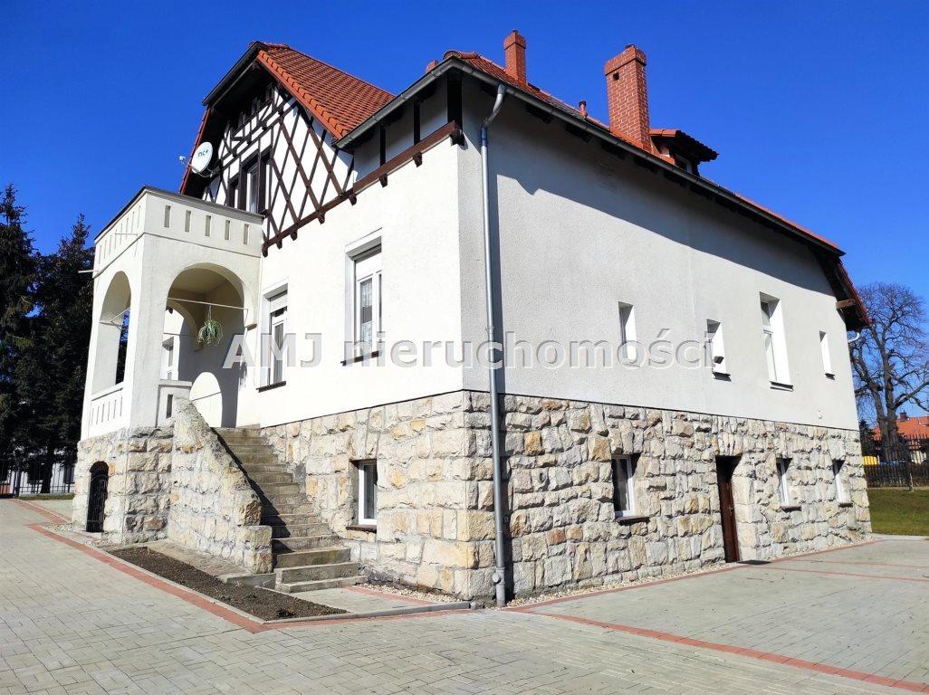 Dom na sprzedaż Bolesławiec  410m2 Foto 4