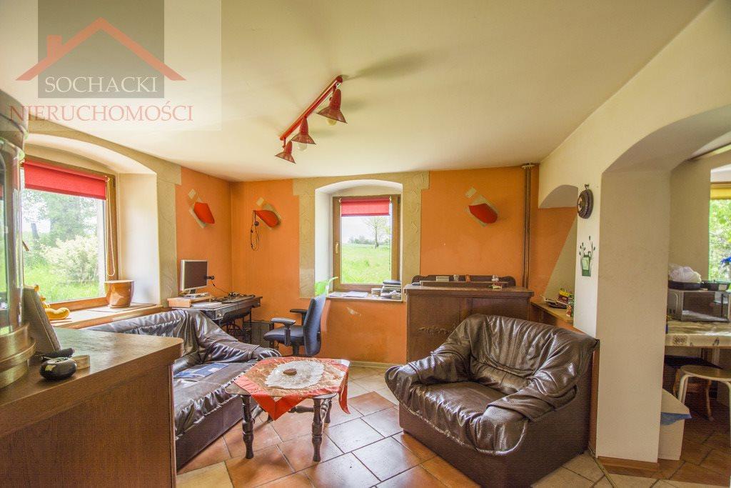 Dom na sprzedaż Siekierczyn  337m2 Foto 7