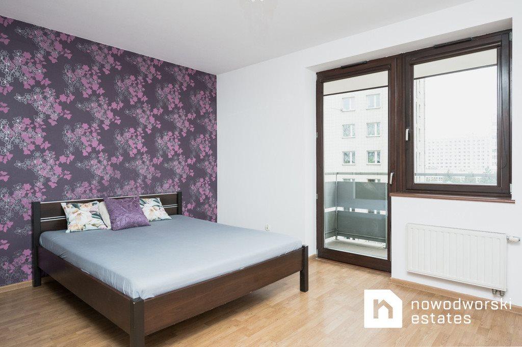 Mieszkanie trzypokojowe na sprzedaż Kraków, Prądnik Czerwony, Prądnik Czerwony, Wileńska  80m2 Foto 8
