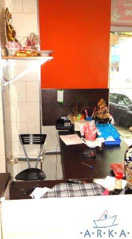 Lokal użytkowy na sprzedaż Szczecin, Centrum  62m2 Foto 10