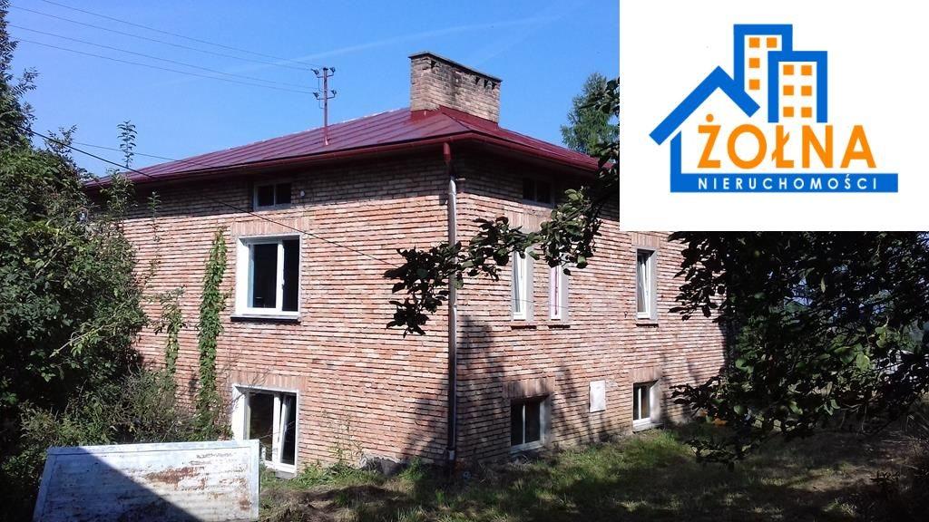 Dom na sprzedaż Zarzecze  155m2 Foto 1