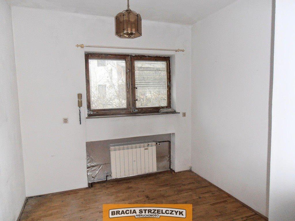 Dom na sprzedaż Warszawa, Wola  283m2 Foto 8