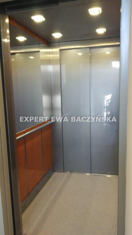 Mieszkanie dwupokojowe na wynajem Częstochowa, Centrum  35m2 Foto 6