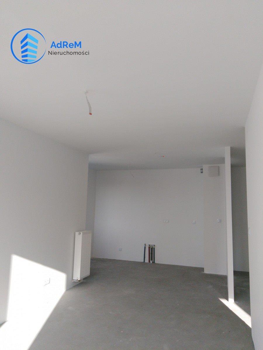 Mieszkanie dwupokojowe na sprzedaż Zamienie, Waniliowa  49m2 Foto 10