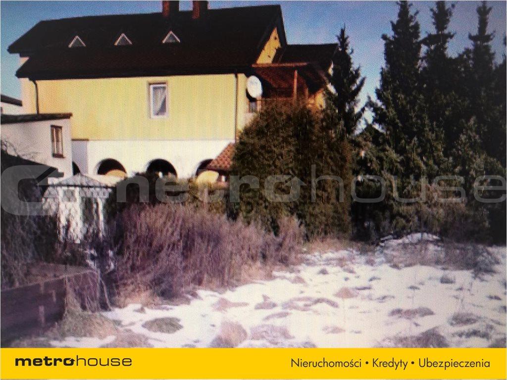 Dom na sprzedaż Skierniewice, Skierniewice  220m2 Foto 2