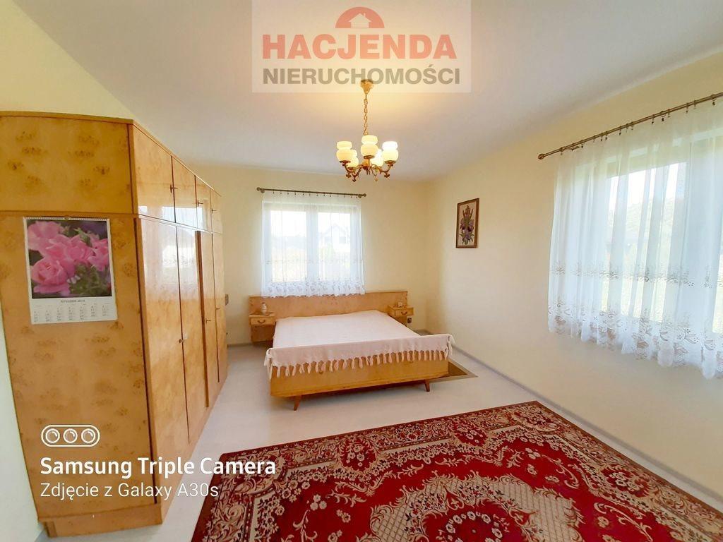 Dom na sprzedaż Tanowo  155m2 Foto 7