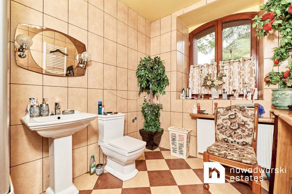 Dom na sprzedaż Biestrzyków, Lipowa  347m2 Foto 10