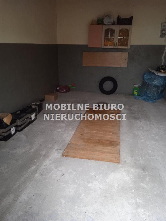 Garaż na sprzedaż Włocławek, Śródmieście  18m2 Foto 3