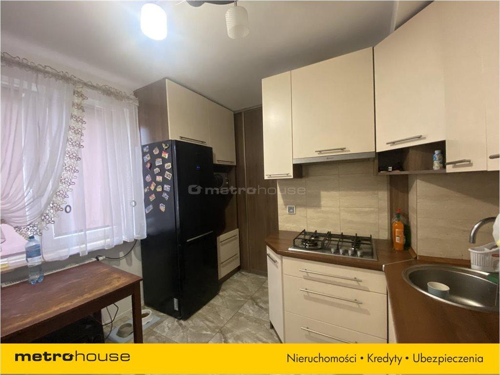 Mieszkanie trzypokojowe na sprzedaż Biała Podlaska, Biała Podlaska, Beka  63m2 Foto 8