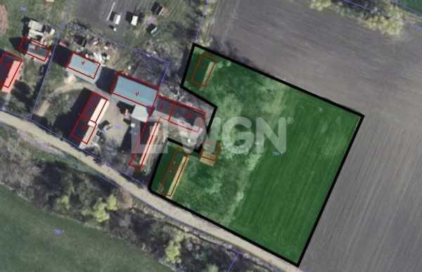 Dom na sprzedaż Czernina Dolna, Czernina  80m2 Foto 2