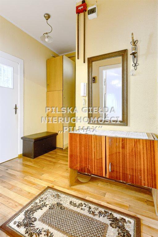 Mieszkanie dwupokojowe na sprzedaż Piła, Zamość  56m2 Foto 5