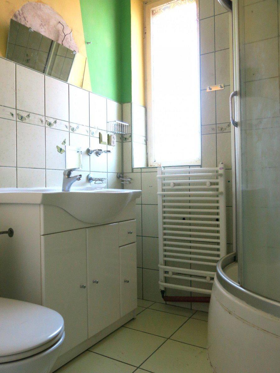 Mieszkanie trzypokojowe na sprzedaż Wejherowo, św. Jana  80m2 Foto 3