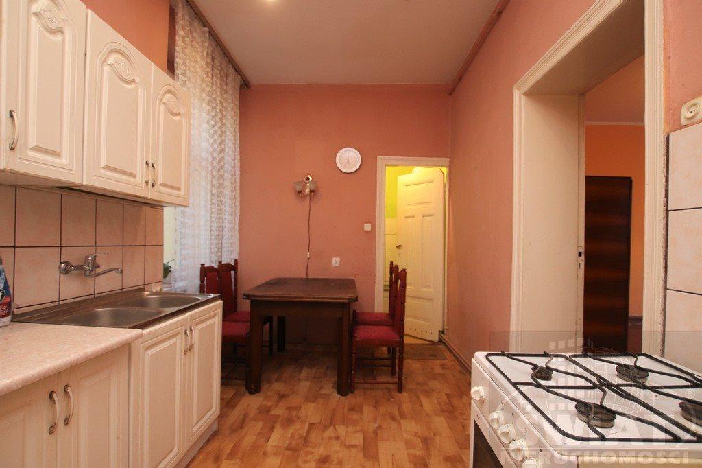 Mieszkanie trzypokojowe na sprzedaż Szczecin, Śródmieście-Centrum, bł. Królowej Jadwigi  107m2 Foto 8