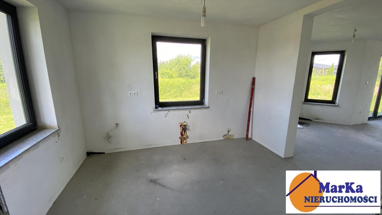 Dom na sprzedaż Bilcza, Bażantowa  168m2 Foto 8