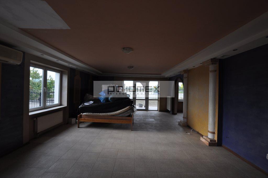 Dom na wynajem Szymanowice  324m2 Foto 13