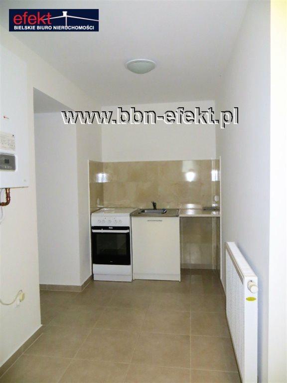 Dom na wynajem Bielsko-Biała, Wapienica  75m2 Foto 6