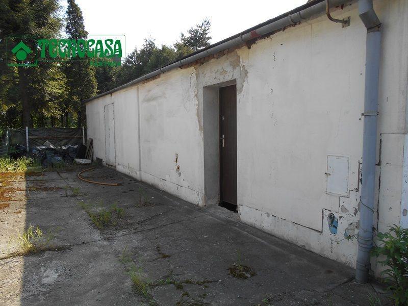 Dom na sprzedaż Kraków, Bieżanów-Prokocim, Bieżanowska  89m2 Foto 1