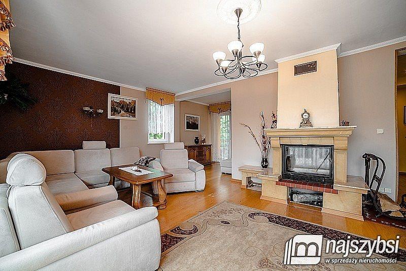 Dom na sprzedaż Goleniów, obrzeża  206m2 Foto 3