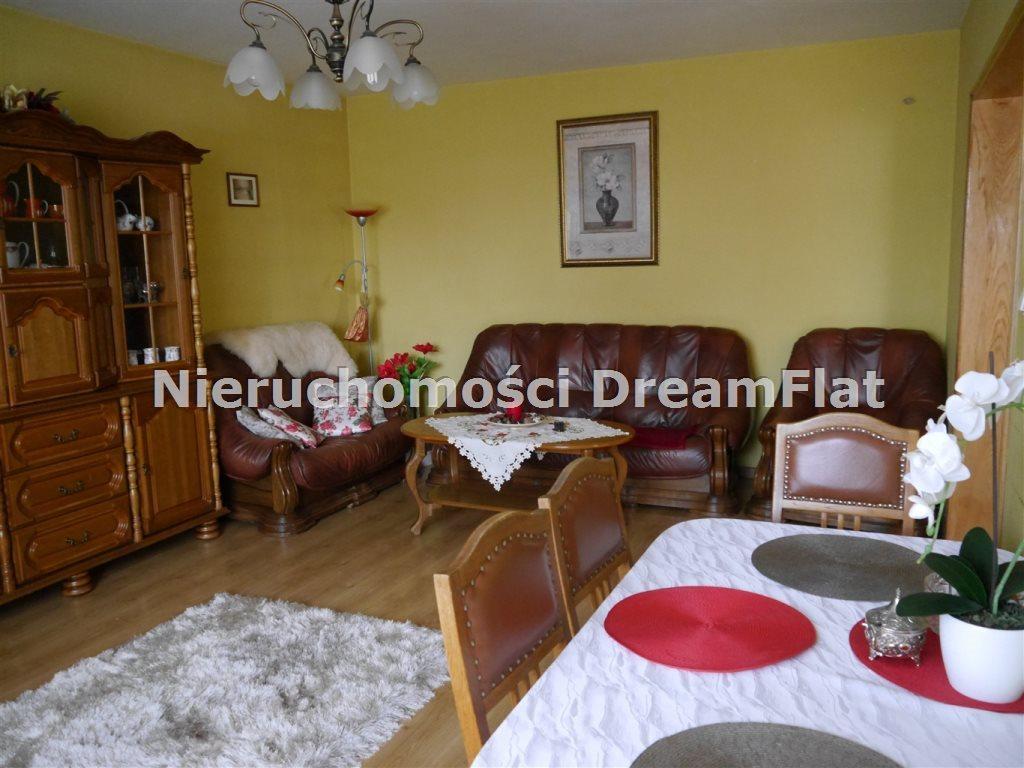 Dom na sprzedaż Ostrowiec Świętokrzyski  460m2 Foto 9