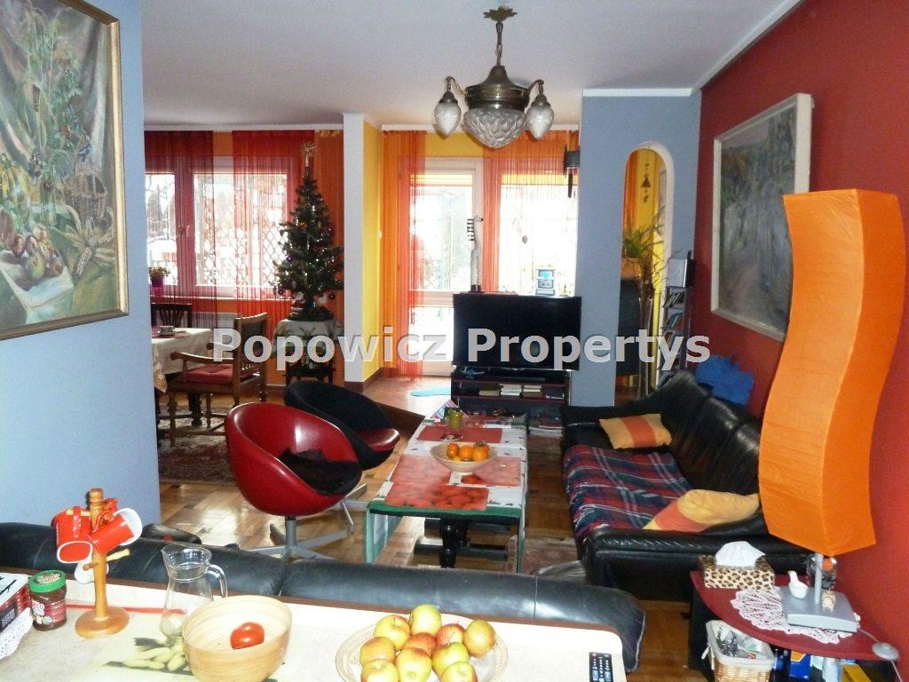 Dom na sprzedaż Przemyśl, Żwirki i Wigury  270m2 Foto 10