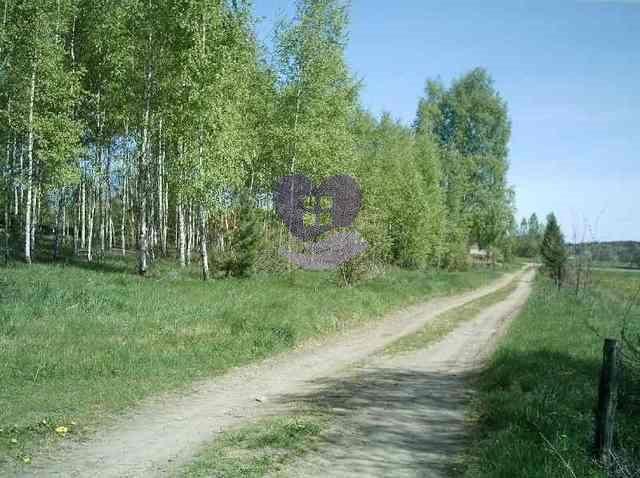 Działka rolna na sprzedaż Studzianki  1611m2 Foto 5
