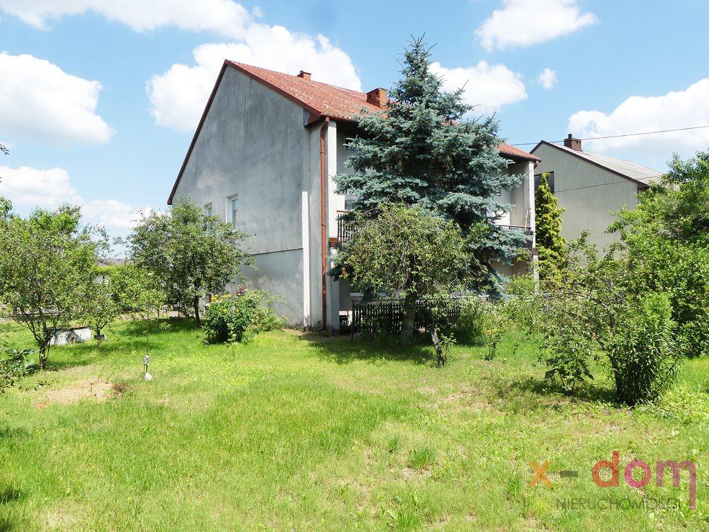Dom na sprzedaż Micigózd  200m2 Foto 5