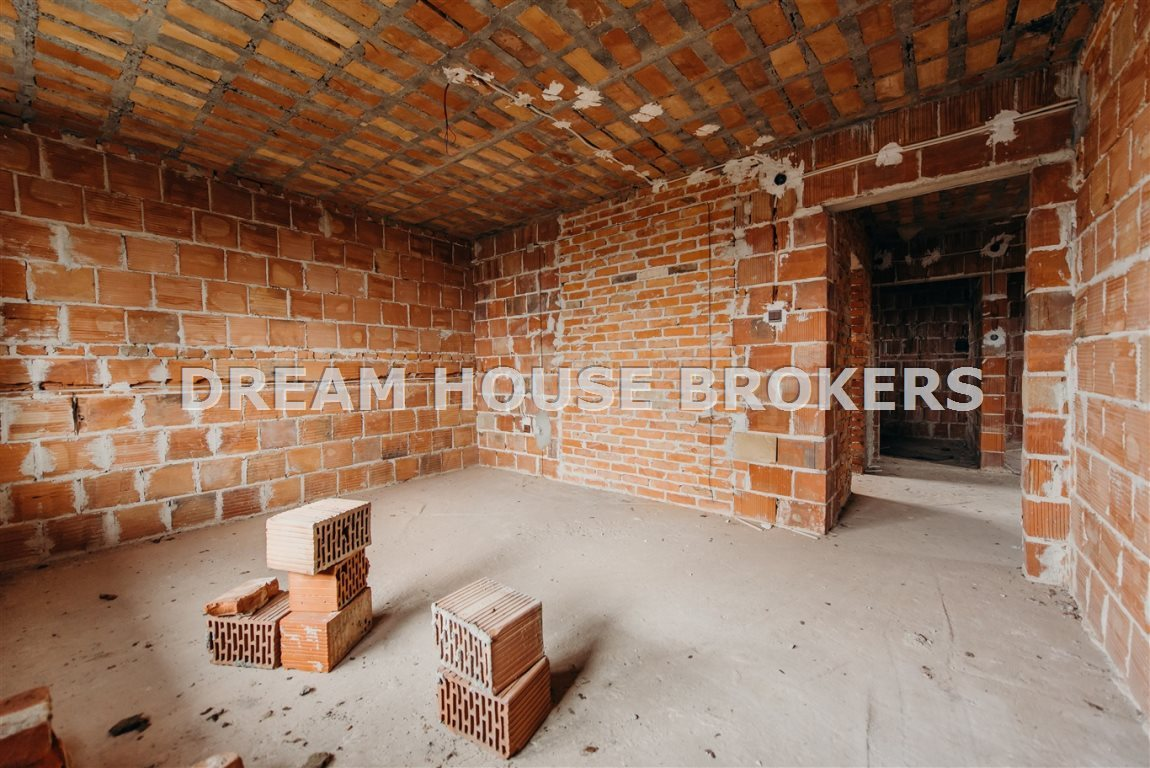 Dom na sprzedaż Rzeszów, Staroniwa, Staroniwska  270m2 Foto 10