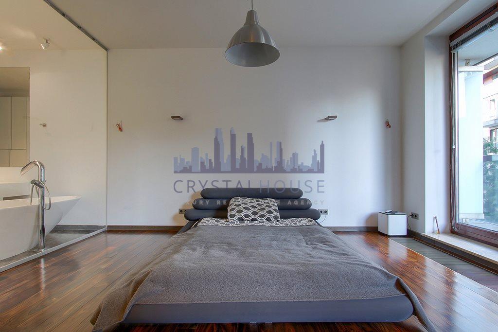 Mieszkanie trzypokojowe na sprzedaż Warszawa, Śródmieście, Powiśle, Wybrzeże Kościuszkowskie  116m2 Foto 10